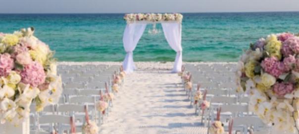 beach weddings-1