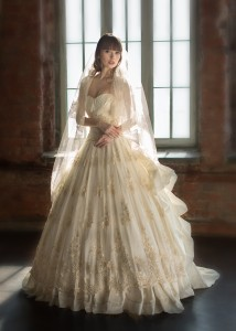 sarah weddings image 16